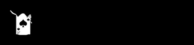 TRENDEPO